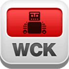 WCK Custom Fields Logo